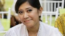 WannaCry Menyerang, Komisi I DPR Dorong Pemerintah Bentuk Basinas