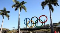 Tolak Penundaan Olimpiade, WHO Beralasan Tak Ingin Ciptakan Rasa Aman Palsu