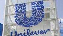 Menperin: Unilever Janji Tanam Rp 6,6 T di RI Hingga 2021