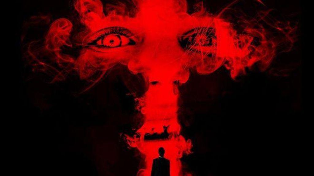 The Exorcist Diadaptasi ke Panggung Teater
