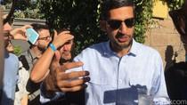 Ini Rahasia yang Mengantar Si Bocah Miskin Jadi CEO Google