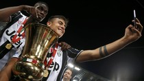Dominasi Serangan Sisi Kanan yang Menjadi Bumerang AC Milan