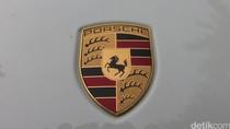 Porsche Takkan Buat Mobil yang Lebih Murah Lagi