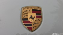 Porsche Siap Tinggalkan Mesin Diesel