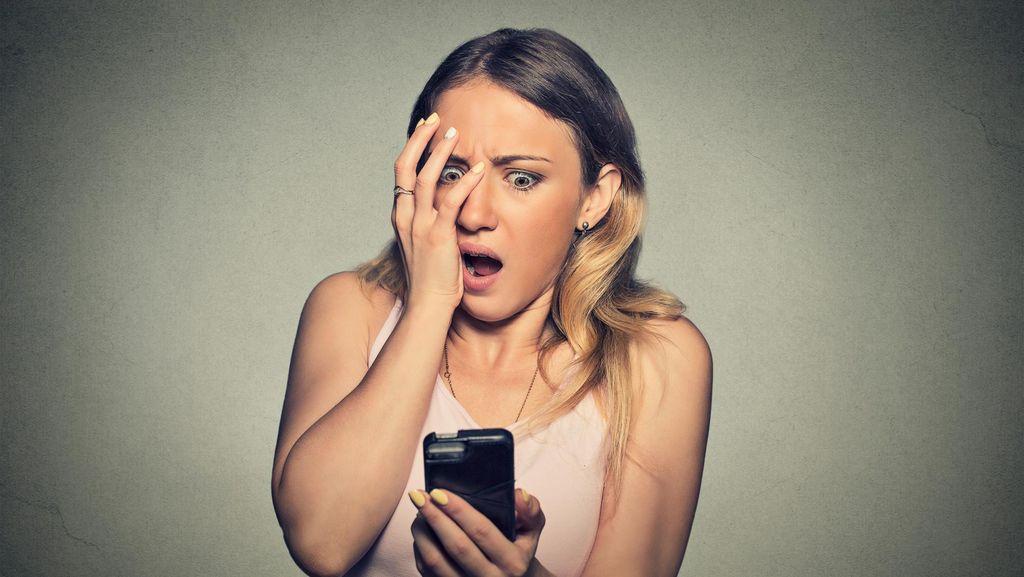 Studi Ungkap 3 Tipe Orang yang Hobi Lihat Konten Porno