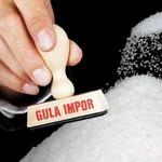 Mendag Akan Hapus Bea Masuk Impor Gula Mentah dari Australia