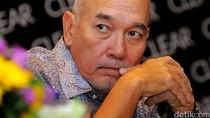 Peter Gontha Gelar Pameran Pendidikan Polandia di Jakarta 23 September