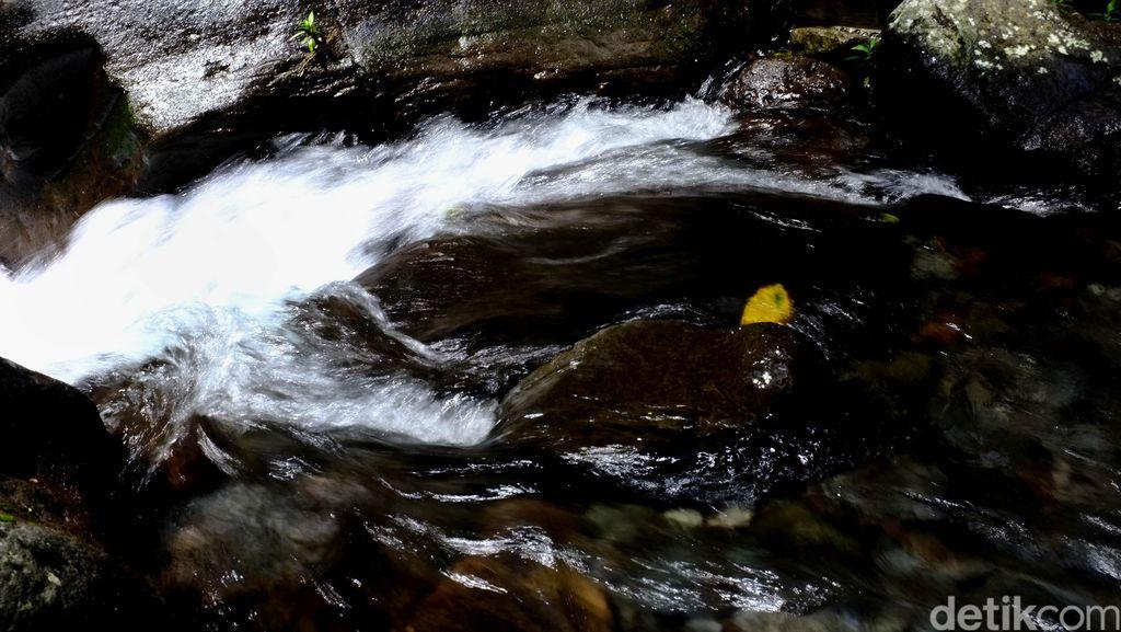 Malaysia Bidik Investasi Penyediaan Air Bersih di Lamongan