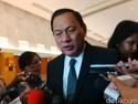 Solusi Gubernur BI Atasi Tingginya Inflasi Tarakan
