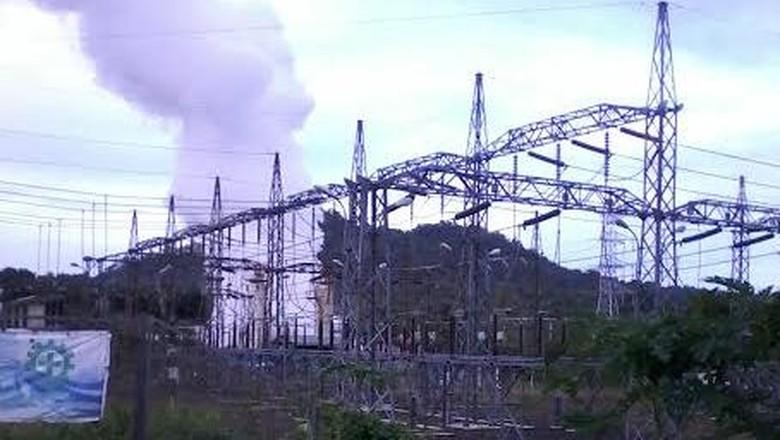 Kebut Proyek Harta Karun Energi, Ini 5 Jurus Pemerintah