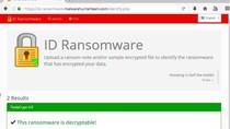Antisipasi Ransomware, Layanan e-KTP di Bantul Sempat Dihentikan