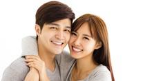 4 Hal yang Harus Diperhatikan Saat Meminjamkan Uang pada Kekasih