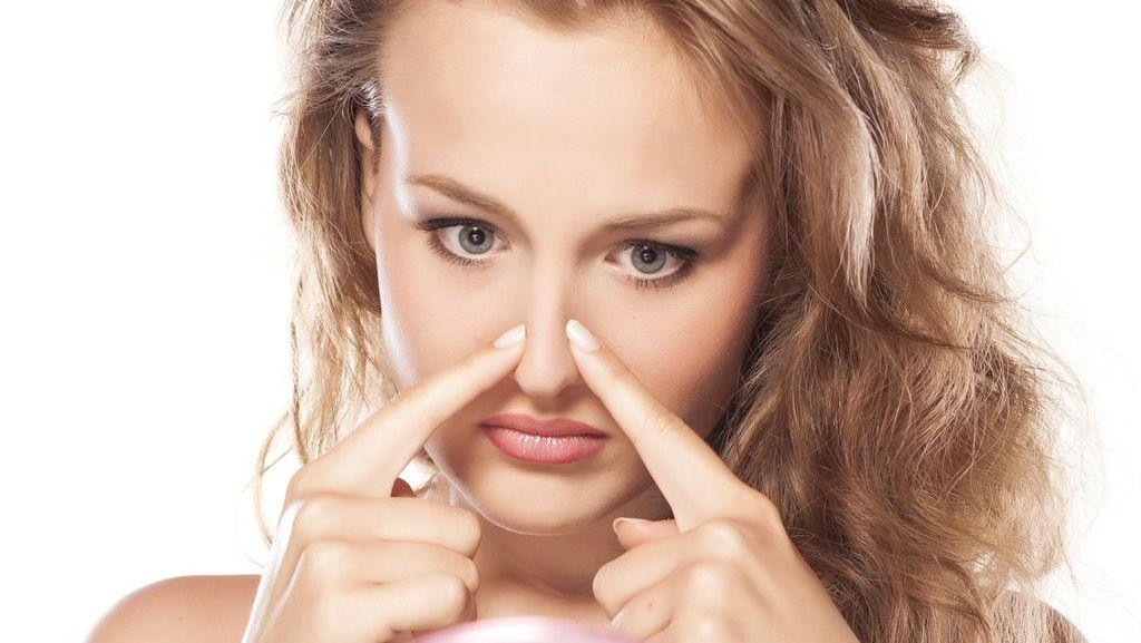 Kesalahan Wanita Indonesia Saat Vermak Wajah Dengan Makeup