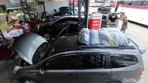 Uji KIR Dilakukan di Bengkel Swasta, Nissan Siap