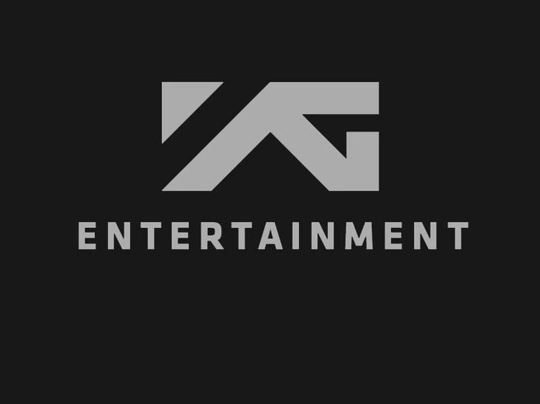YG Entertainment Akan Debutkan Boyband Baru Juli