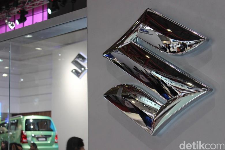 Ekspor Naik, Ini Mobil dan Motor Suzuki yang Laris di Luar Negeri