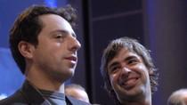 Pendiri Google Siapkan Mobil Terbang