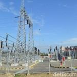 PLTU Banten 660 MW Masuk Tahap Uji Coba