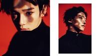 <i>Comeback</i> dengan 9 Member, EXO Nyanyikan 9 Lagu di Album EXACT