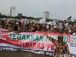 Presidium Alumni 212: Kami Siap Bantu Panglima TNI Perangi PKI