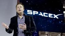 Tesla Bantah Gaet Samsung demi Pasok Baterai