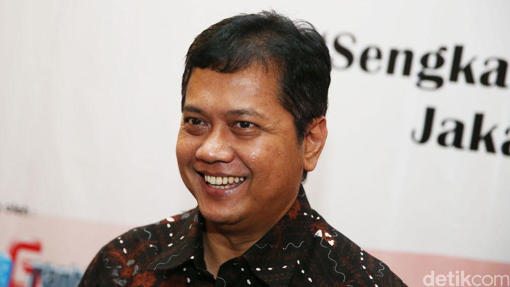 Taat Putusan MK, PAN Tolak Komisioner KPU dari Parpol