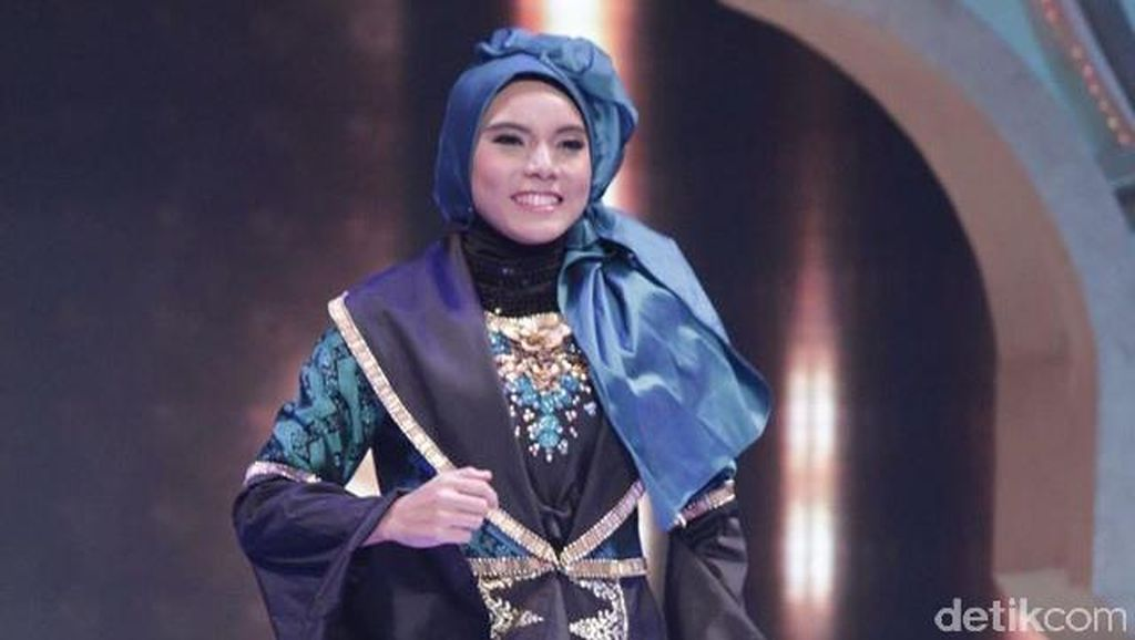 Baru Dibuka, Ratusan Hijabers Indonesia Daftar Hijab Hunt 2017