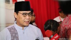 Pilgub Jatim Kian Dekat, Wasekjen PDIP Akan Sowan ke Sejumlah Kiai