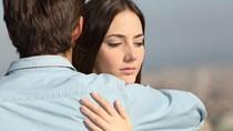 Saat Cinta Terhalang Perbedaan Keyakinan, Bisakah Dipertahankan?