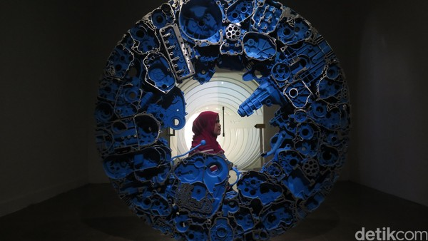 <i>Open Call</i>! ART JOG 10 Buka Pendaftaran untuk Seniman dan Publik