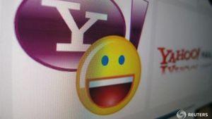 Bagaimana Nasib Pengguna Yahoo?