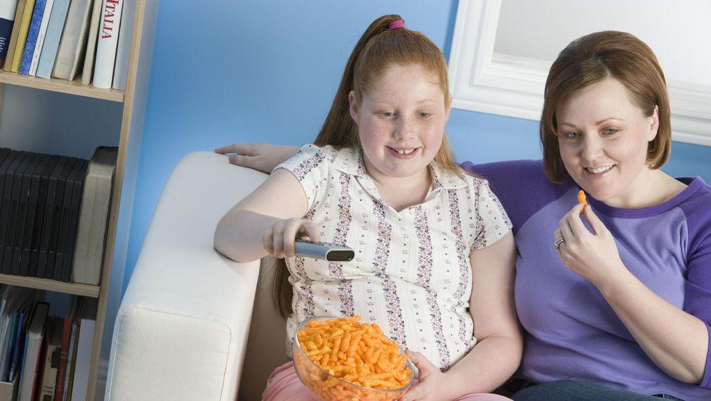 Ini yang Perlu Dipersiapkan Orang Tua Saat Anak Perempuan Masuki Masa Pubertas