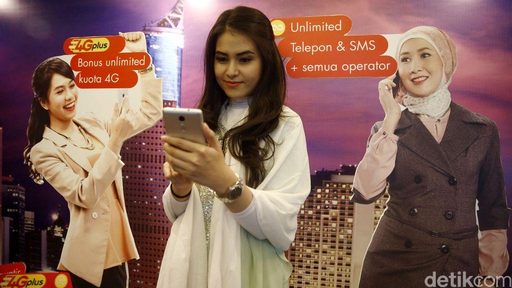 SIM Virtual bakal Jadi Tren Masa Depan di Indonesia