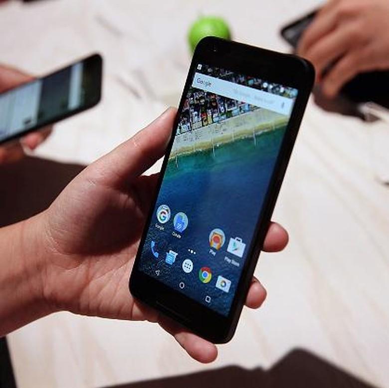 Asuransi Handphone AmTrust Mobile Solution Mengecewakan