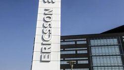 Ericsson Gugat Wiko Atas Pelanggaran Paten