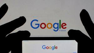 Apa Sih yang Paling Banyak Dicari Netizen Indonesia?