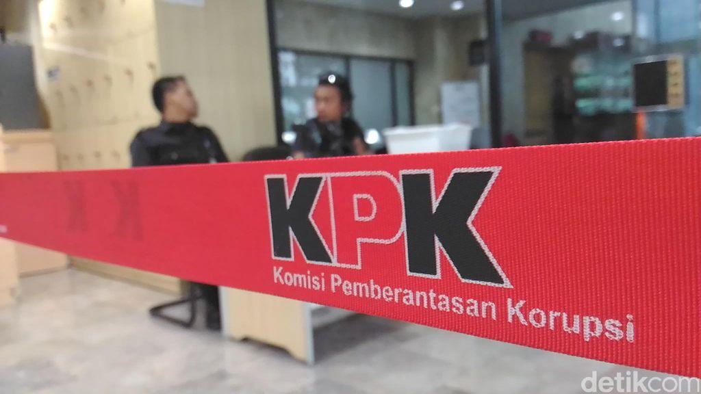 Penyidik Tangkap Andi Narogong, Dibawa ke KPK untuk Diperiksa