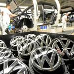Pabrik VW di Indonesia Masih Dalam Rencana