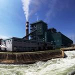 PLN Teken Jual-Beli Listrik PLTU Meulaboh 400 MW