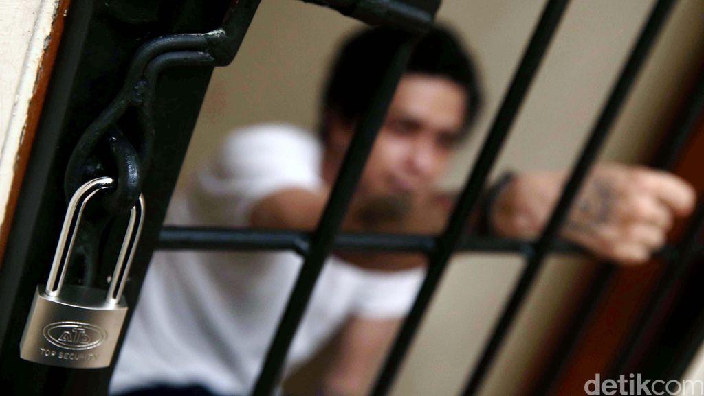 Rehabilitasi Pecandu Narkoba, Butuh Berapa Lama?