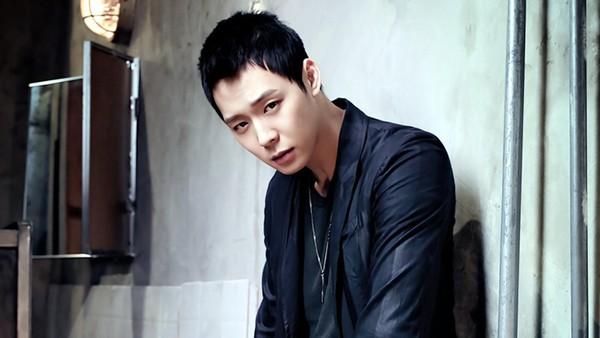 Skandal Park Yoochun Dibesar-besarkan untuk Tutupi Kasus Lain di Korea?