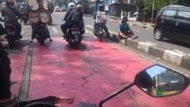 Jurus Dinsos Bandung Cegah Pengemis Musiman Selama Ramadan