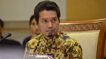 PKS Minta Polisi Tindak Pembuat Onar di TPS Tanpa Pilih Kasih