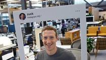6 Rahasia Sukses Mark Zuckerberg, Pendiri Facebook