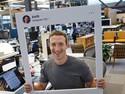 Jadi BUT Indonesia, Facebook Langsung Ditagih Pajak