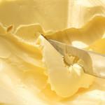 Impor Mentega Jelang Puasa Capai 2.173 Ton, Naik 15,8%