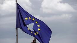 Referendum Italia Bisa Picu Krisis Perbankan di Uni Eropa