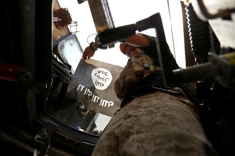 18 WNI Terduga Eks-ISIS Diinterogasi di Bogor Selama 7 Hari