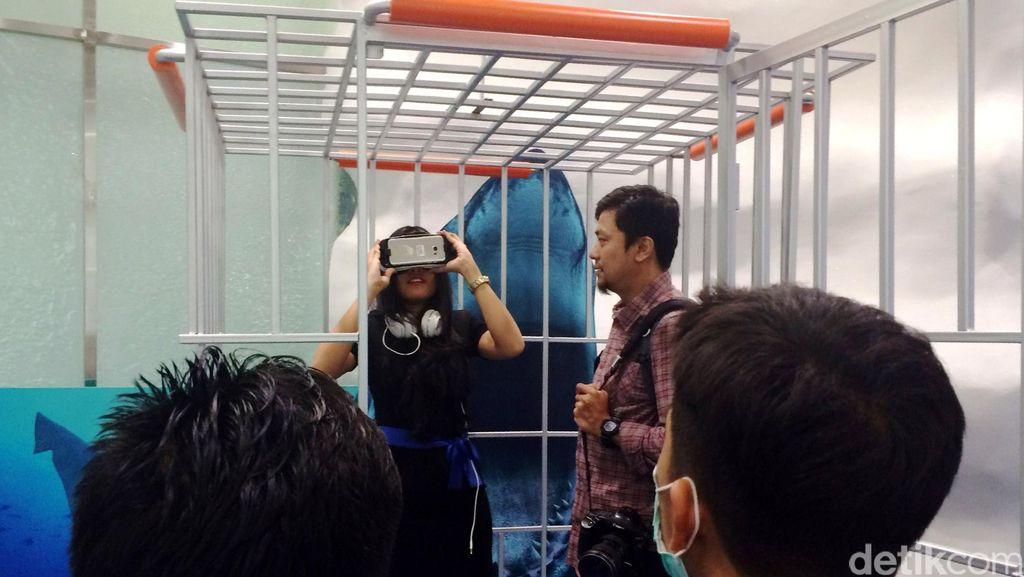 Taskanizer Menangkan Kompetisi Samsung IdeAction