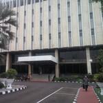 Kendalikan Harga Saat Puasa, 4 Menteri Jokowi Rapat Bareng